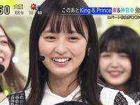 衝撃】乃木坂24thの売り上げやべえだろこれ・・・|欅坂46情報局